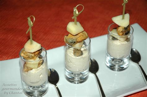 idee dessert apero dinatoire 28 images fruit d oc traiteur ap 233 ro d 238 natoire desserts