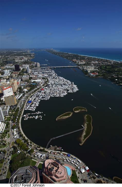 Western Ny Boat Show 2018 by Palm International Boat Show March 22nd 25th