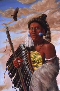 13 Best Timucua Indians Images On Pinterest
