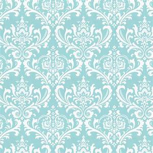 Tiffany Color Rugs - Bing images