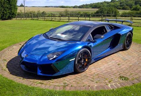 Lamborghini Resimleri ve Videosu | Rooteto