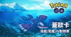 Pokemon Go Iv Berechnen : pokemon go iv cp ~ Themetempest.com Abrechnung