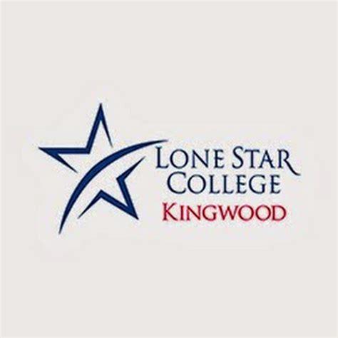lonestar kingwood help desk lone college kingwood