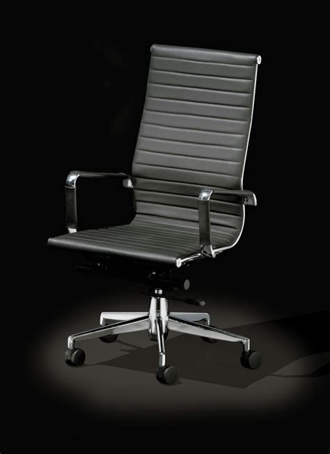 big office chair from the chairs collection at modern