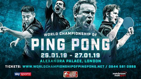 members discount   world ping pong champs table tennis england