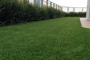 Best Synthetic Grass Melbourne Landscape Designs For