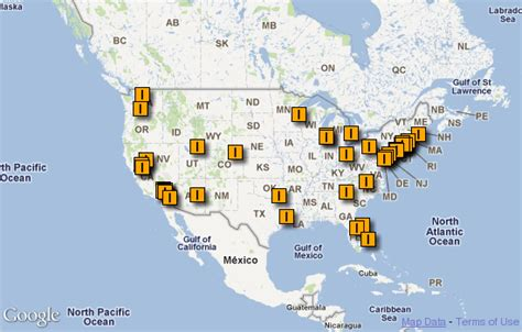 ikea store locator ikea locations   mapmuse