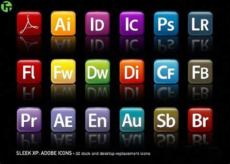 adobe graphic design software photoshop cs6 version adobe graphic design software photoshop cs6 Version