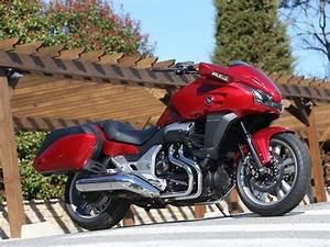 Cote Argus Gratuite Moto : prix des motos honda neuves id e d 39 image de moto ~ Medecine-chirurgie-esthetiques.com Avis de Voitures