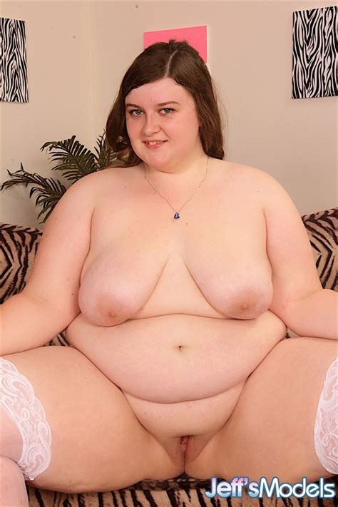 Sexy And Chubby Bbw Slut Sapphire Rose Photo Album By