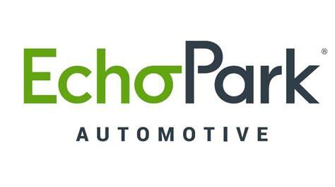 echopark automotive houston houston tx read consumer