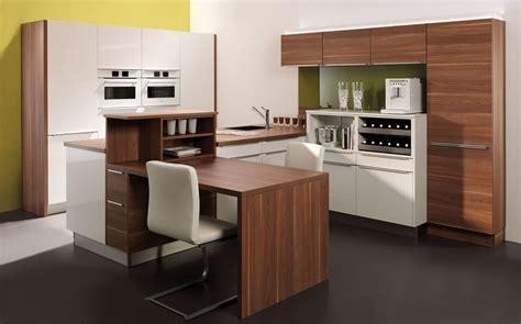mesas   pueden faltar en tu cocina