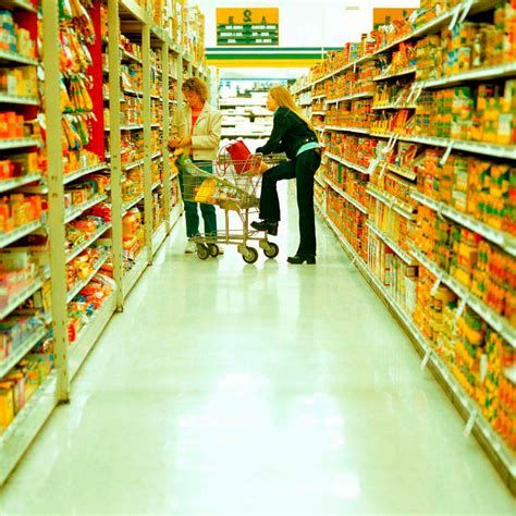 Consumer market. Buisness Kuban — buisness portal of ...
