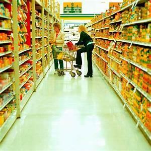 Consumer Market  Buisness Kuban  U2014 Buisness Portal Of