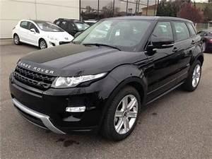 Range Rover Avignon : voitures d 39 occasion avon ~ Gottalentnigeria.com Avis de Voitures
