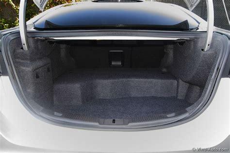 essai ford mondeo hybrid 224 la conqu 234 te de l europe