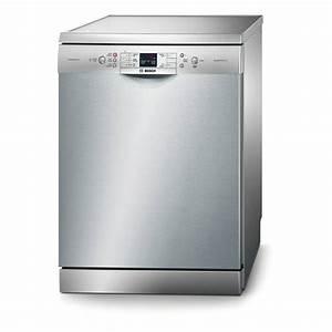 Machine A Laver Vaisselle : machine a laver bosch machine laver bosch sur ~ Dailycaller-alerts.com Idées de Décoration