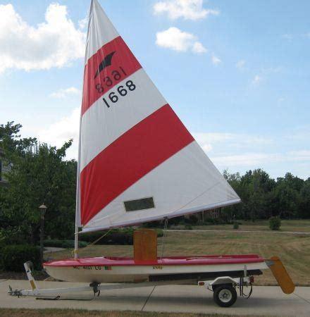 garage sales fort wayne 1974 bonita manitou sailboat in laketoys garage fort