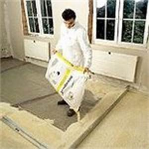 Fußboden Ausgleichen Granulat : hausbau lexikon alle begriffe mit s erkl rt fertighaus ~ A.2002-acura-tl-radio.info Haus und Dekorationen