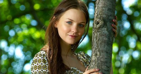 foto sensual gadis bule bermata biru voto video bugil