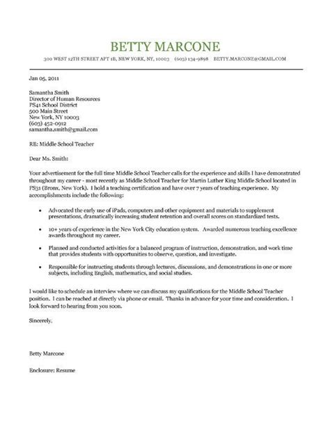 year math cover letter best 25 cover letter ideas on