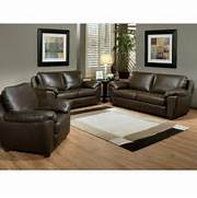 Living Room Color Ideas For Dark Brown Furniture by Pin By Samantha Rogers On Domestication Living Room Love Pinterest