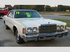 TopWorldAuto >> Photos of Chrysler Newport photo galleries