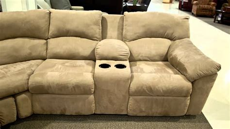 furniture power recliner amazon mocha sectional