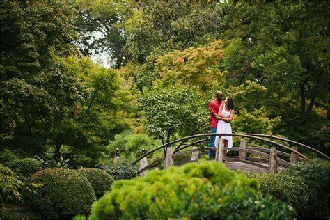 fort worth botanic garden fort worth tx kate josh a fort worth botanical gardens couples