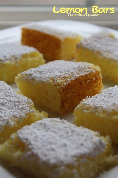 ideas  lemon pie fillings  pinterest
