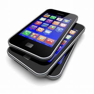 Choisir Son Smartphone : guide d 39 achat bien choisir son smartphone journal du geek ~ Maxctalentgroup.com Avis de Voitures