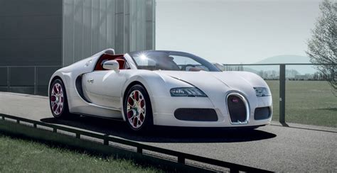 The prices of royal perfume is collected from the most trusted online stores in pakistan such as aodour.pk, babyplanet.pk, clickmall.com, and buyon.pk. Bugatti Veyron Grand Sport Car 2017 Price in Pakistan 2020, Review, Features, Images