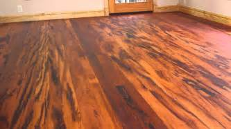 tigerwood hardwood flooring tigerwood hardwood floors
