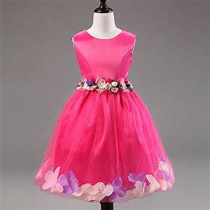 Robes elegantes france robes filles 8 ans for Robe 8 ans