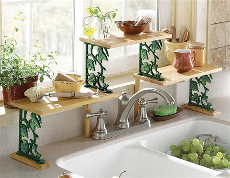 the sink organizer shelf expandable the sink shelf charliewestbluesfest
