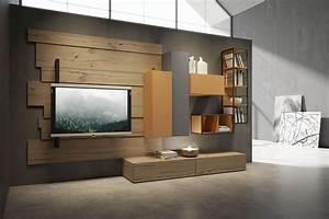 Mobili Industrial  Soggiorni Design By Fimar