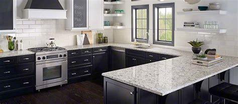 pictures of ceramic tile backsplashes in kitchens backsplash tile kitchen backsplashes wall tile 9715