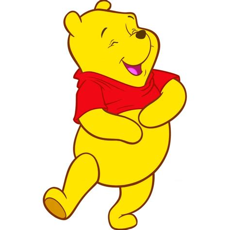 sticker autocollant enfant winnie l ourson d 233 co stickers