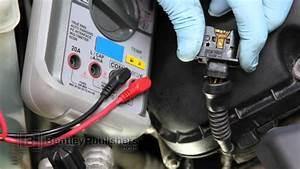 Diagram Wiring Sensor E46 Crank