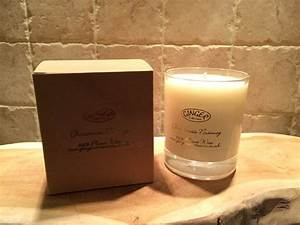 scented candle 30cl christmas christmas nutmeg With what kind of paint to use on kitchen cabinets for scented candle holders