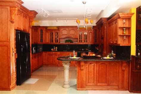 fix kitchen cabinets panda kitchen orlando fl 32804 407 822 8699 bathroom 3760