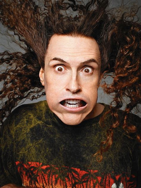 'weird Al' Back With More 'mandatory Fun'  Daily Southtown