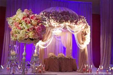 20 Picture Perfect Wedding Head Tables I Do Ghana