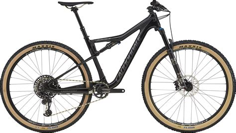 cannondale f si alloy 3 2017 mountain large frame in scalpel se 2 cannondale bicycles