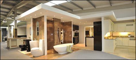 bathroom design showroom kitchens and bathroom showroom somerset south uk