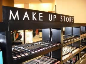 make up artist schools cosmetics perfume makeup makeup store cosmetics in