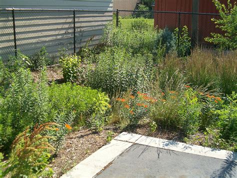 what is a garden garden