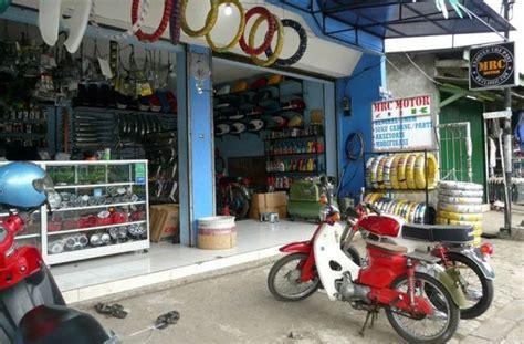 Musik daerah jakarta ( betawi ) a 2. Alamat Toko Aksesoris Motor Klasik di Daerah Jakarta Selatan - Gambar Modifikasi Motor Klasik