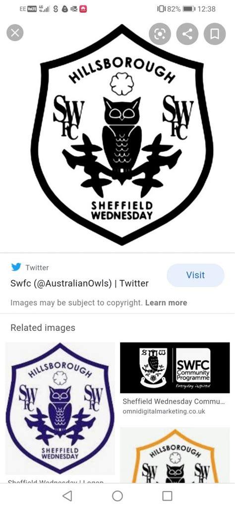 Kali ini kami kembali akan berbagi informasi mengenai game bus simulator indonesia maleo. Sheffield Wednesday Badge - SHEFFIELD WEDNESDAY - The Owls ...