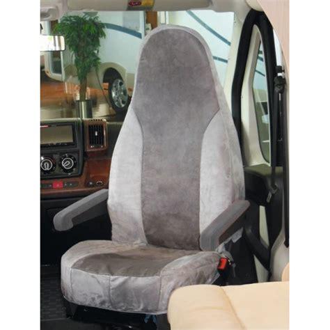 siege pivotant pour fourgon housses de sièges pour sièges cabine cing car et fourgon